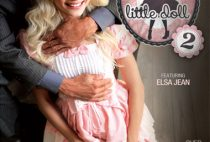 Daddys Little Doll 2 Porn