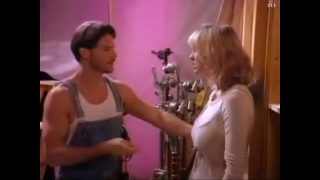 Broadcast Bombshells – Full Movie (1995)
